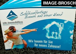 Ifb-Immobilien - Image-Broschuere00_thumb
